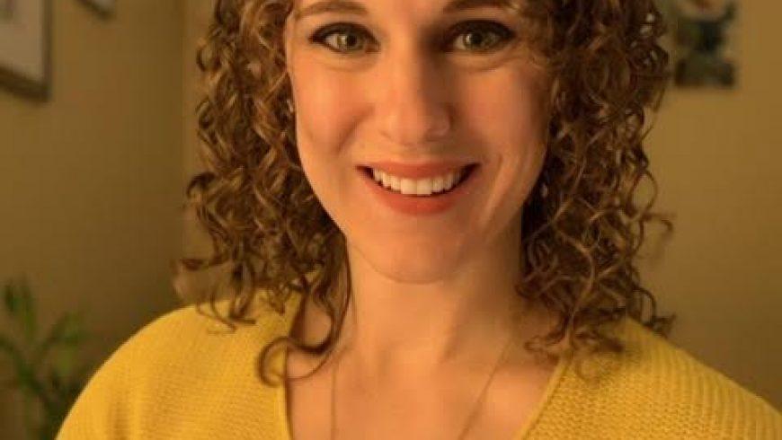 Amanda Bell, LCSW