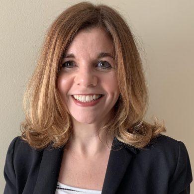 Melinda McGullam, LCSW, LLC