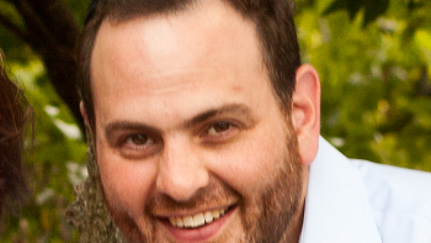 Joseph Sirote, MSW, LCSW