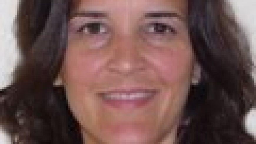 Jacqueline Amorelli, LCSW