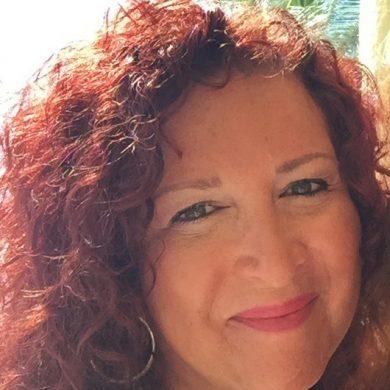 Judy Sininsky, LCSW