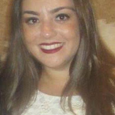 Lauren Nunziata LMHC, LPC